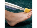 Image Of Dr. Joseph's Original Footbrush